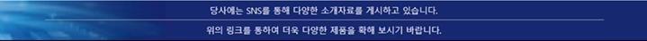 40380feffa8d02c794b290dfdc814b73_1610605261_6548.png