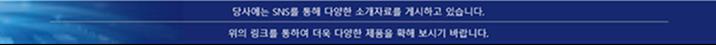 8bf60ccfbd69a3fea2de90913c4541ca_1613464341_3614.png