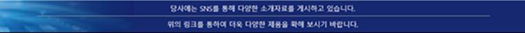 744bf6a84517d0ed5955a53441b142e5_1617184240_0811.png