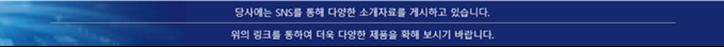 fb9b51b081312423c1dc52fd6bdd1df1_1627896074_3615.png
